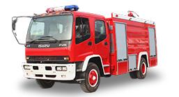 消防�系列
